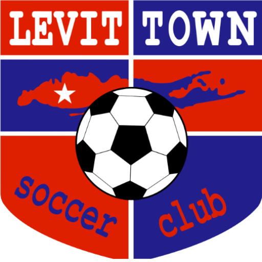 Levittown Soccer Club